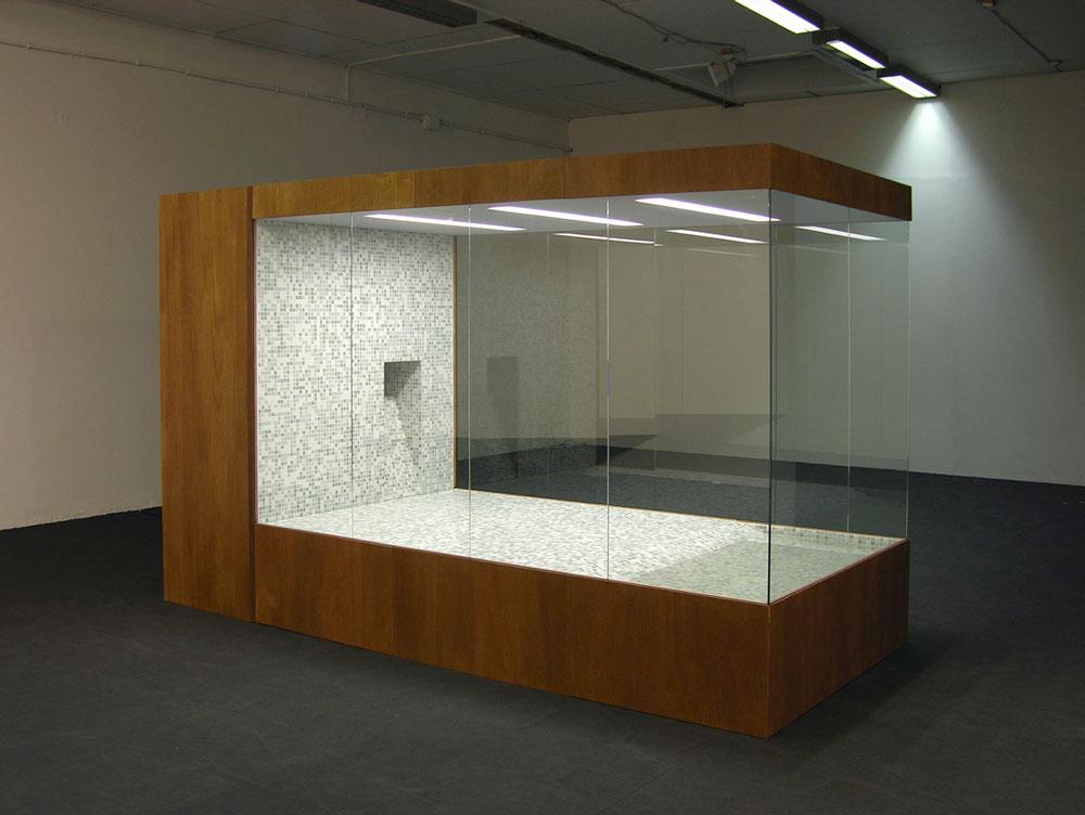cage galago 1