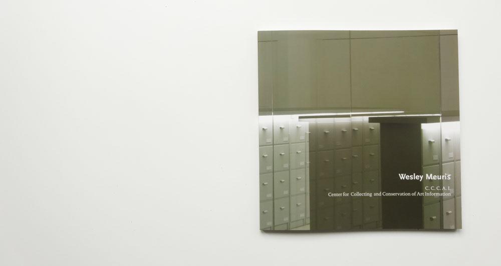 CCCAI-publication