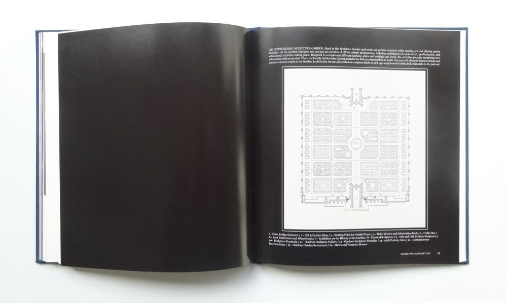 FEAK-publication