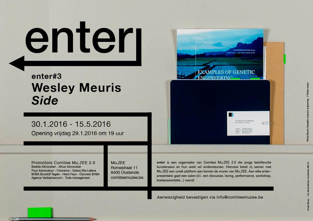 wesley meuris-enter