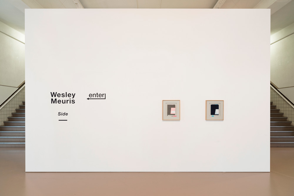 wesley meuris