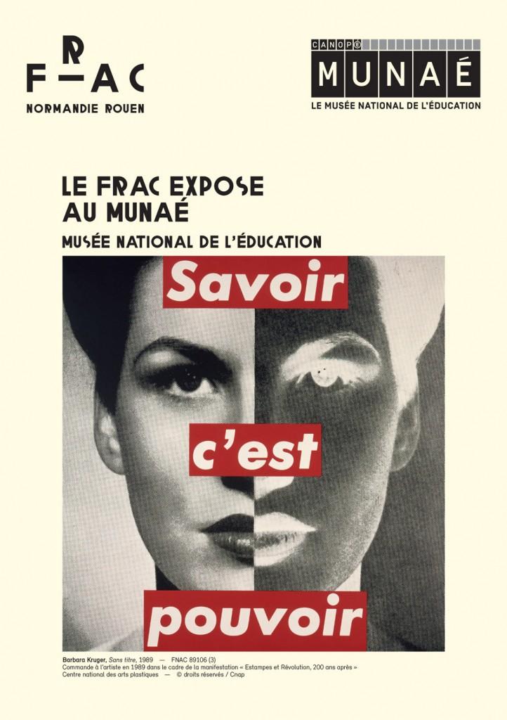Carton-invitation-Expo-La-bonne-éducation-Munaé-1